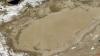 Descoperirea care a ȘOCAT! Ce au găsit un grup de cercetători într-un deșert din China