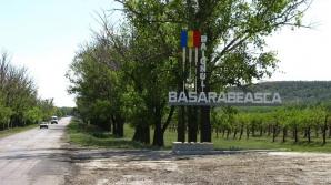 Consiliul Raional Basarabeasca se întruneşte în şedinţa de constituire după două luni de la alegeri