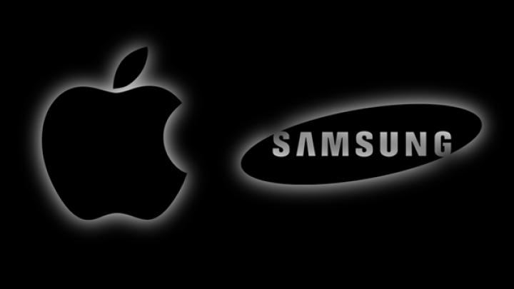 Este unul dintre cele mai aşteptate gadgeturi din 2015! Ce pregăteşte Samsung în lupta cu Apple (FOTO)