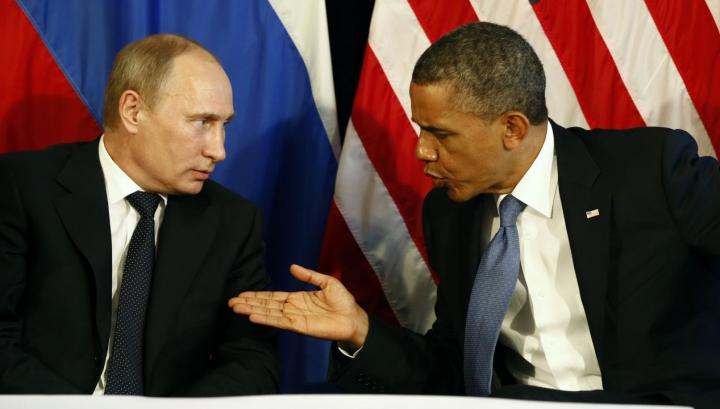 SUA loveşte din NOU în Rusia! Compania care va fi afectată cel mai mult de noile sancţiuni