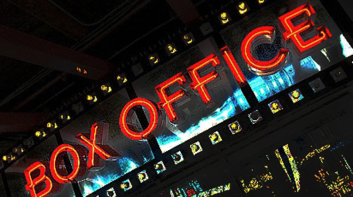 Află ce film era numărul 1 în Box Office în ziua în care te-ai născut