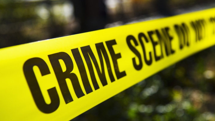 America ZGUDUITĂ de o nouă crimă! Un bărbat a înjunghiat mai multe persoane şi a omorât un poliţist