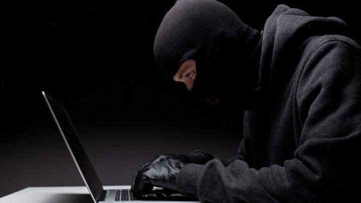 Hackerii ruși ar putea să preia controlul asupra rețelelor electrice din mai multe țări