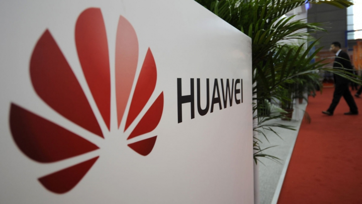 Preşedintele Huawei a respins marţi orice legătură cu serviciile de informaţii ale Beijingului