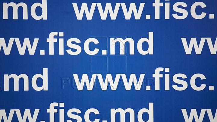 Atenție, cetățeni! Anunțul FISC-ului privind completarea declarațiilor pe venit