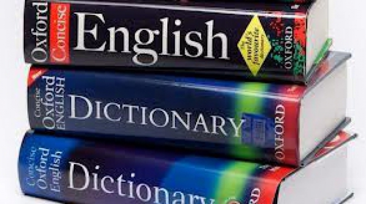 """Cuvântul """"grexit"""" a fost adăugat în ediţia online a dicţionarului Oxford"""