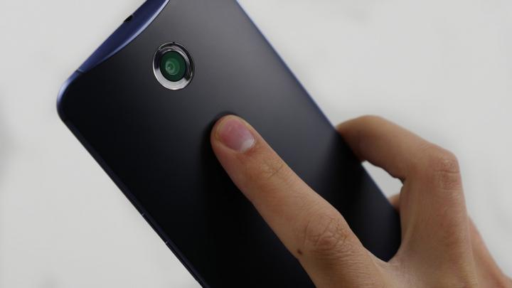 SURSE: Noile telefoane Nexus vor avea carcasă metalică și senzor de amprente