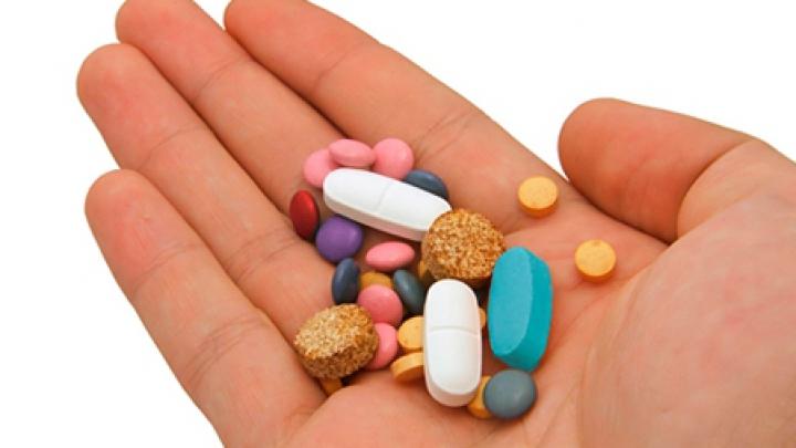 STUDIU: O pastilă cu extract de roşii ar putea stopa procesul de îmbătrânire a pielii