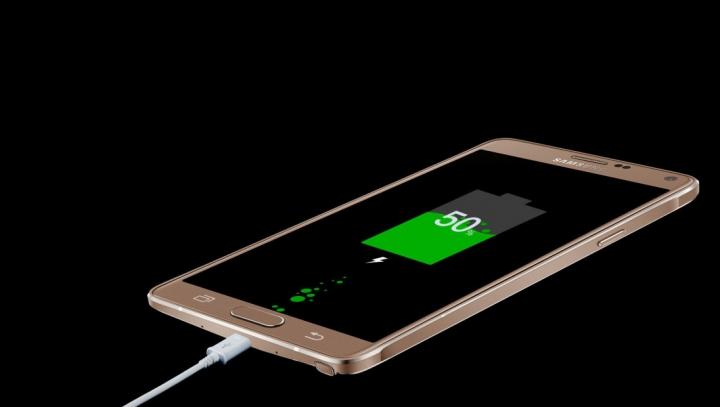 Samsung Galaxy Note 5 ar putea avea o autonomie mai mică decât Note 4