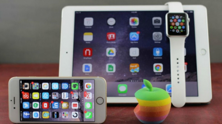 iOS 9 vine cu o funcţie pe care o aşteptăm de ani de zile