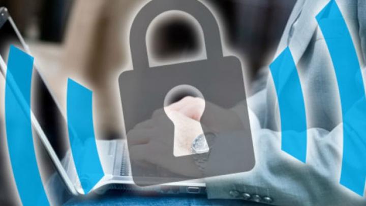 Trucuri prin care să te conectezi la o reţea Wi-Fi securizată