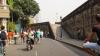 ALERTĂ în Filipine! Mai mulţi turişti au fost răpiţi dintr-o staţiune de odihnă