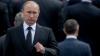 """Putin vrea să """"legalizeze"""" intervenţia Rusiei în Siria? Proiectul VOTAT de Duma de Stat"""