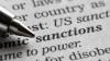 SUA au introdus noi sancțiuni față de o serie de firme rusești. Companiile incluse în listă