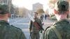 Revista presei: RĂZBOI în Ucraina! Declaraţia făcută de liderul autoproclamat al regiunii Doneţk
