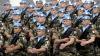 """""""Vor fi dislocaţi peste 30.000 de soldaţi şi poliţişti"""". Anunţul făcut de Obama la summitul ONU"""