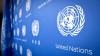 PRIGOANĂ! Separatiştii proruşi au cerut organizațiilor afiliate ONU să plece din Lugansk