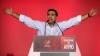 Rezultatele alegerilor din Grecia: Fostului premier Alexis Tsipras i-a fost oferit încă un mandat de încredere