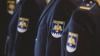 Zi cu ghinion! Doi moldoveni au rămas fără marfă după ce s-au întâlnit cu inspectorii vamali
