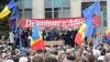 Unul dintre liderii Platformei DA îl atacă dur pe şeful Biroului local al postului de radio Europa Liberă