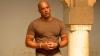Vin Diesel a făcut anunţul pe care îl aşteptau milioane de fani: Va continua