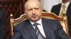 Turcinov: La frontiera Ucrainei se află aproximativ 53.000 de militari ruşi