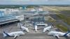 Creşte concurenţa în industria aeronautică! Airbus va inaugura a doua uzină în afara Europei
