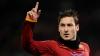 Jucător devotat echipei. Căpitanul formaţiei AS Roma a marcat golul cu numărul 300