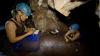 DESCOPERIRE arheologică revoluţionară! Cercetătorii au găsit o nouă specie umană