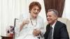 """Festivalul """"Maria Bieşu"""" îşi deschide uşile. Mesajul fondatorului Fundaţiei Edelweiss"""