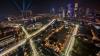 Alarmă pentru fanii Formulei 1! Marele Premiu al statului Singapore riscă să fie anulat