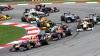 Kvyat a dat lovitura la antrenamentele din Japonia, fiind mai rapid decât Hamilton şi Rosberg