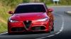 Alfa Romeo se laudă că noul Giulia QV a bătut rezultatul lui BMW M5 pe Nurburgring (VIDEO)