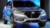 Salonul Auto de la Frankfurt: Cu ce noutăţi a venit Honda