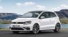 Preţurile automobilelor Volkswagen au luat-o RAZNA! Cât costă un Polo nou