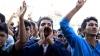 HAOS în Europa şi AŞTEPTARE în SUA! Ce se întâmplă cu imigranţii sirieni