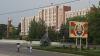 VESTE PROASTĂ pentru locuitorii din regiunea transnistreană. Ce-i așteaptă în luna octombrie