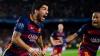 UIMITOR! FC Barcelona a învins Bayer Leverkusen după ce a fost condusă până în minutul 80