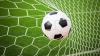 Scandal în fotbalul moldovenesc. Un arbitru, criticat dur de conducerea echipei Speranţa Nisporeni