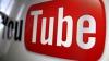Ce trebuie să faci ca să păstrezi bateria laptopului atunci când accesezi Youtube