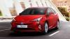 Cel mai popular model hibrid din lume, Toyota Prius, a ajuns la a patra generaţie (FOTO)