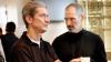 Cofondatorul Apple, Tim Cook, spune adevărul! Ce fel de persoană era Steve Jobs (VIDEO)