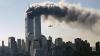 Tragedia care a schimbat lumea! 14 ani de la cel mai sângeros atentat terorist din istoria omenirii