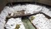 Acţiuni de AMPLOARE! TONE de cocaină şi jumătate de milion de dolari, confiscate în Panama