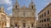 UE a depus plângere împotriva Maltei. De ce este acuzată ţara din sudul Europei