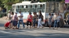 Statistici DUREROASE! În fiecare zi un moldovean se sinucide, iar alţi doi au o tentativă