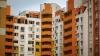 ŞTIAI CĂ unele firme de construcţii îţi scot mai mulţi bani din buzunar atunci când cumperi o locuinţă?