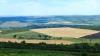 Problemă de cadastru. Unii fermieri din centrul ţării pot rămâne fără terenuri agricole