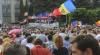 Veteranii războiului de pe Nistru: Platforma DA manipulează cu protestatarii