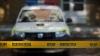 INCIDENT TRAGIC la Ştefan Vodă. Un poliţist a murit în urma unei împuşcături